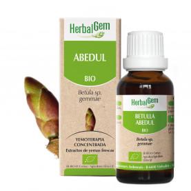 ABEDUL - 15 ml | Herbalgem