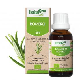 ROMERO - 15 ml | Herbalgem