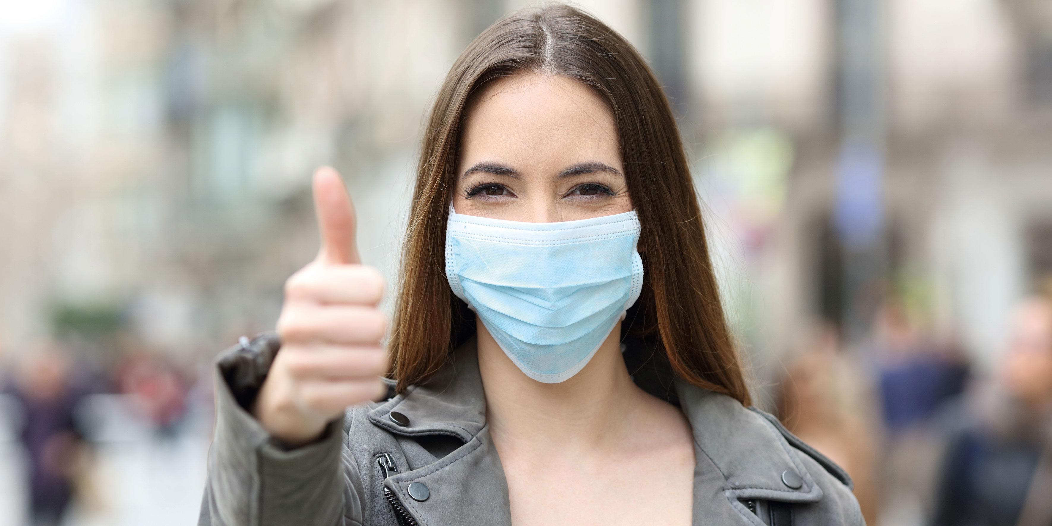 ¡Impulsa tu inmunidad con los brotes!